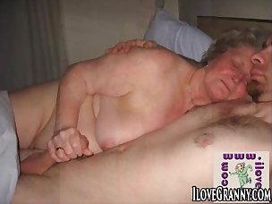 Aged Porn Tube