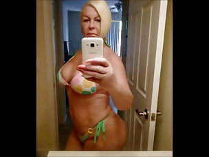Selfshot Porn Tube