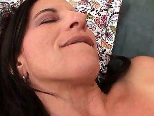 Horny Porn Tube