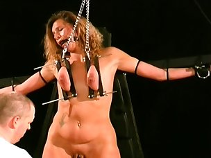Amazing Porn Tube