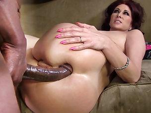 Big Black Cock Porn Tube