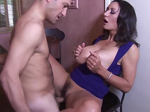 Creampie Porn Tube