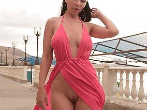 Skirt Porn Tube