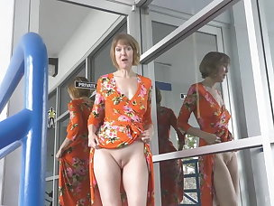 Upskirt Porn Tube