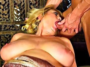 Nylon Porn Tube
