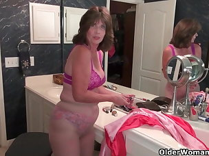 American Porn Tube
