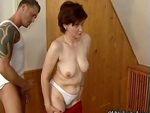 Housewife Porn Tube