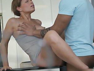 Short Hair Porn Tube