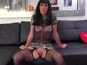 Face Fuck Porn Tube