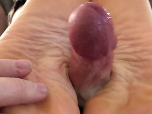 Reverse Porn Tube
