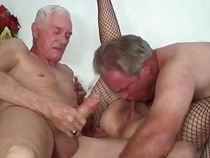Bisexual Porn Tube