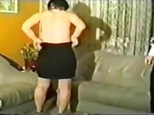 Whip Porn Tube