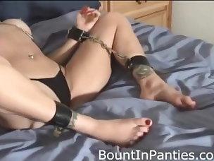 Gagging Porn Tube
